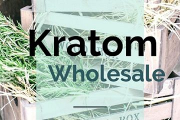 How To Find Best Quality Kratom Wholesale Online?