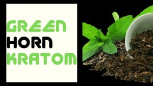 Green Horn kratom – Cost Effective And Great Managing Symptoms Strain