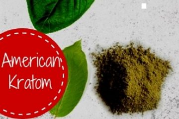 American Kratom Is A licensed, Reliable, And Trustworthy Vendor