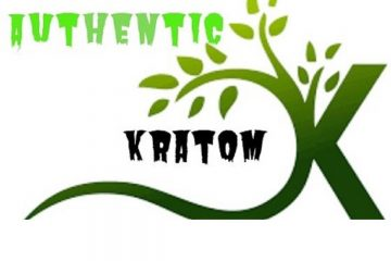 Authentic Kratom Review – Save Money Along With High-Quality Products.