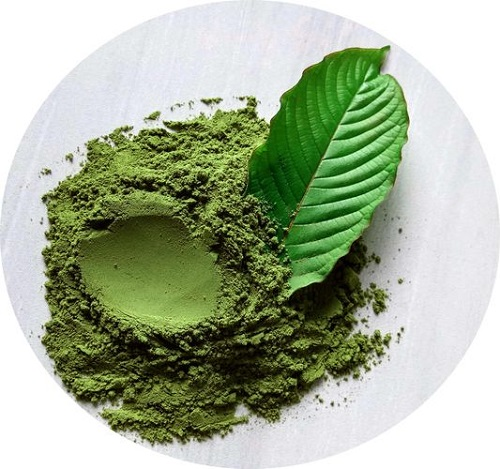Buy From legit kratom