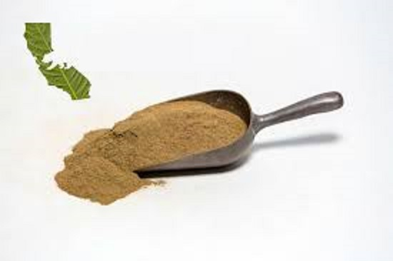 Buy Quality Kratom