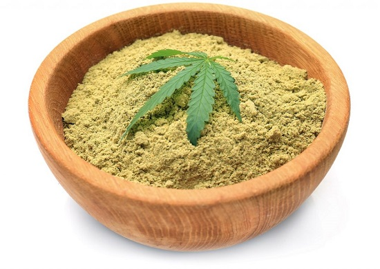 Buy from Major Kratom