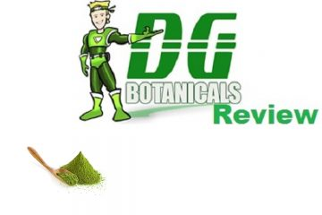 What Makes DG Botanicals Stand Out? A Review