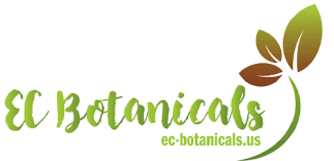 EC Botanicals review