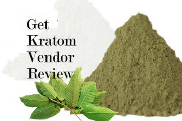 Get Kratom Review