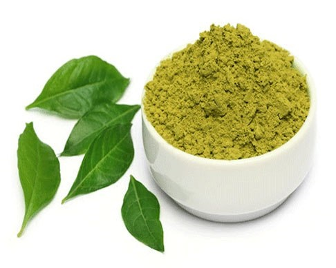 High Quality kratom