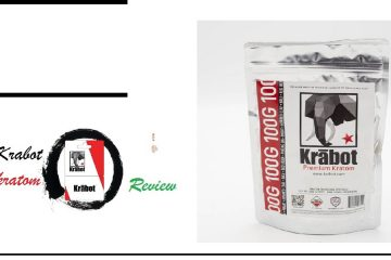Krabot Review – Don't Just Sit There! Start Getting More Quality Kratom