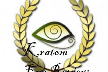 Kratom Eye Review – Why Users Are Incredibly Satisfied With Their Products?