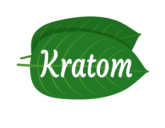 Kratom Eye vendor