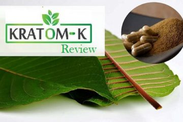 Kratom K – Get The Review And Range of Products Sold At KK