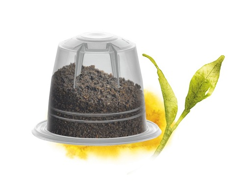 Kratom Tea Benefits