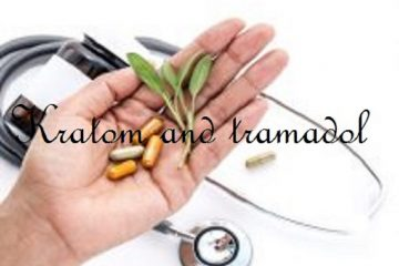 Kratom And Tramadol Which Will Be Right For You?