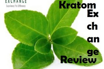 Kratom Exchange Sell Top-Quality Kratom & Free Same Day Shipping