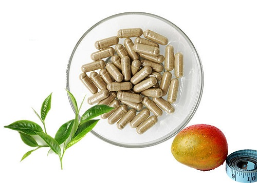 Kratom for health