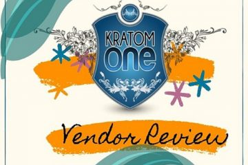 Kratom One – Get Free Of Contamination High-Quality Organic Products