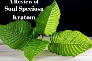 Soul Speciosa Review – Get Various Strains Of Pure & Fresh Kratom