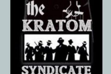 The Kratom Syndicate Claims As A Leading Kratom Vendor Worldwide.
