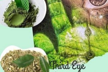 Third Eye Kratom Review – Products and Pricing