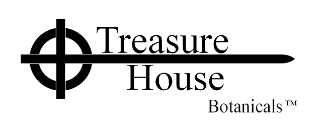 Treasure House Botanicals