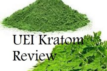 Benefits Of Using Ultra Enhanced Indo Kratom