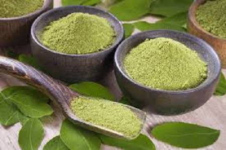 beaufort kratom products