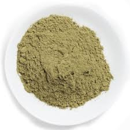 buy-kratom- powder