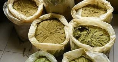 kratom benefits (2)