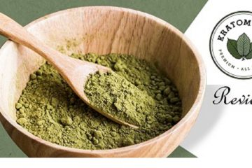 Kratom Spot Review Will Help You To Succeed