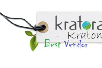 Kratora Kratom – The Secret Of Great Succcess With Review
