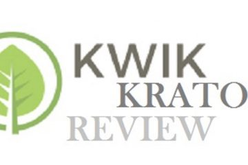 Kwik Kratom – Products Which Meet The Value Of Your Money.