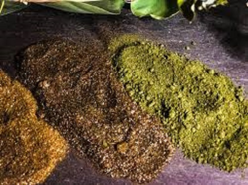 Kratom Health Benefits