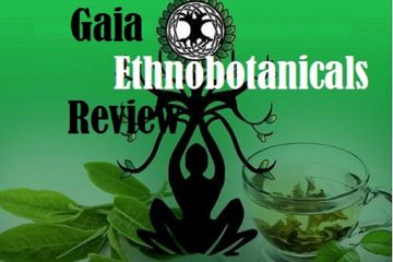 Gaia Ethnobotanical Is Reliable Company Of Various Kratom Items.