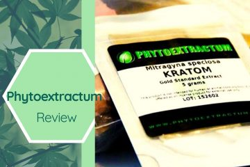Phytoextractum Pricing And Products Indepth Review